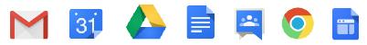 Google Apps images